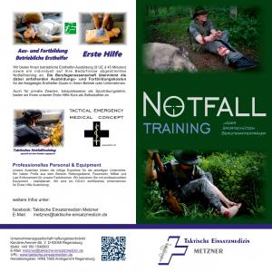 Link zu Flyer_Notfalltraining.pdf